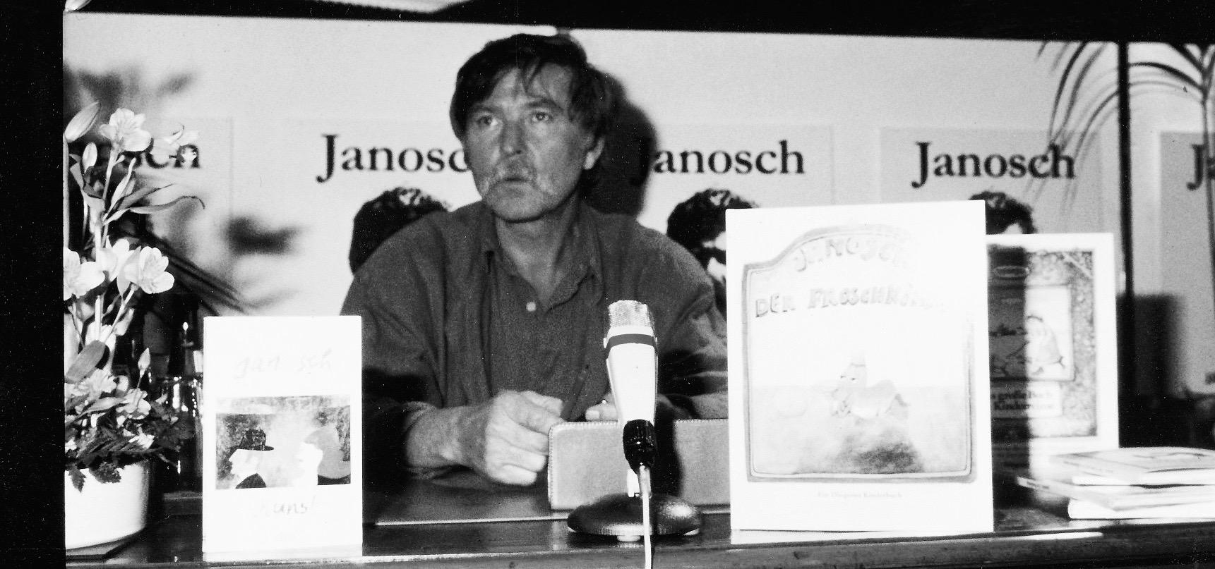 Interview-janosch-grosses foto