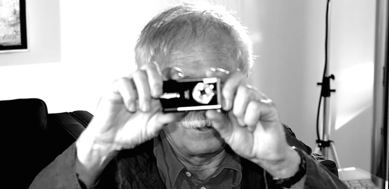 5Janosch-Fotoapparat
