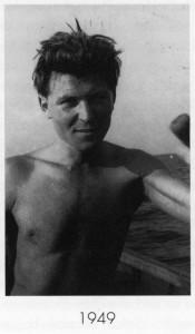 janosch1949
