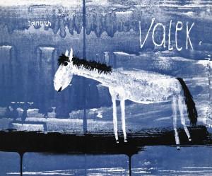 valek_cover