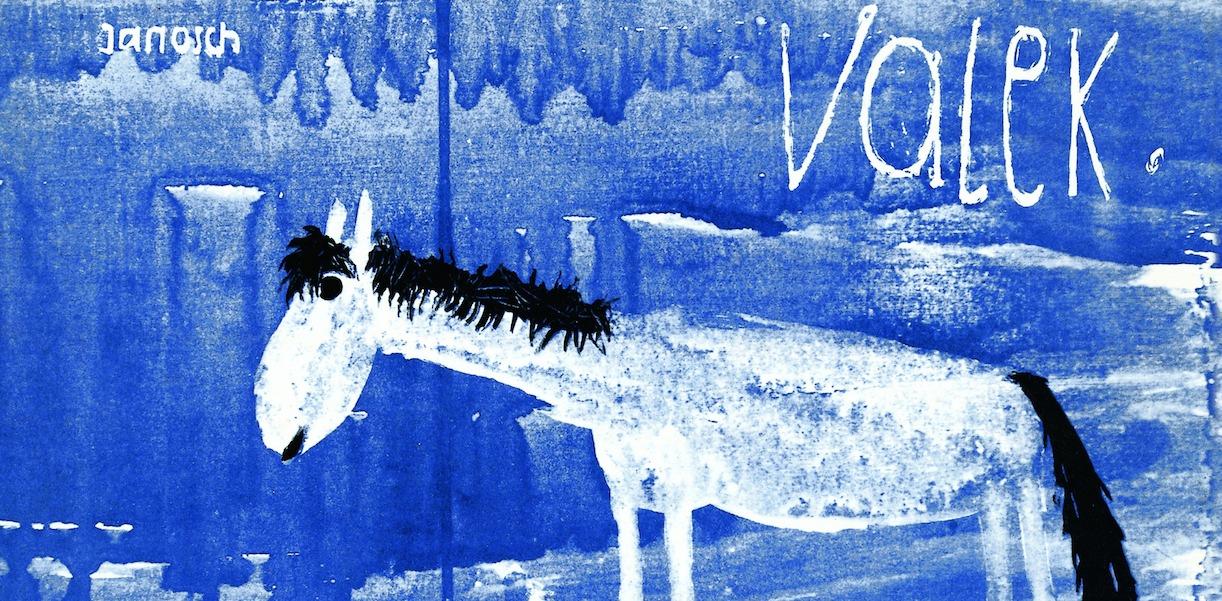 01-Janosch-Valek
