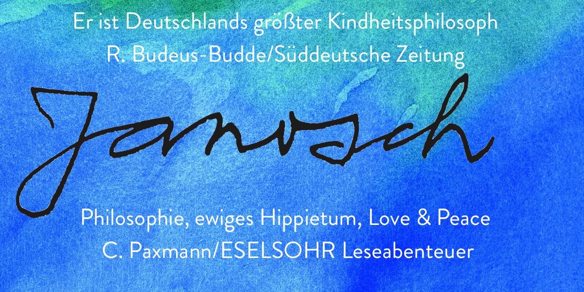 statements-janosch-blau-signatur